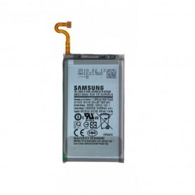 Batterie EB-BG965ABE Samsung Galaxy S9+ (G965F)