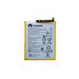 Batterie HB366481ECW Huawei P10 Lite/P20 Lite/P9 Lite/P9/P8 Lite 2017/P SMART/Honor 8/6X/7 Lite/5C/6C Pro/9 Lite/Y6 2018/Y7 2018