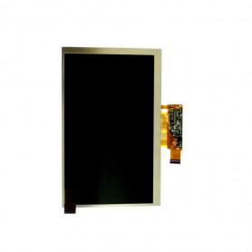 """LCD Samsung Galaxy TAB 3 LITE 7.0"""" (T110/T111/T113/T116)"""