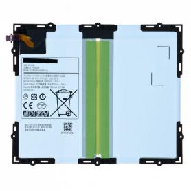 """Batterie EB-BT585ABE Samsung Tab A 2016 A6 10.1"""" (T580)"""