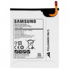 """Batterie EB-BT561ABE Samsung Tab E 9.6"""" (T560)"""
