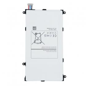 Batterie T4800U Samsung Tab Pro 8.4 (T320/T325)