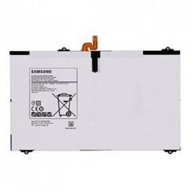 Batterie EB-BT810ABA, EB-BT810ABE Samsung Tab S2 9.7 (T813/T810 )