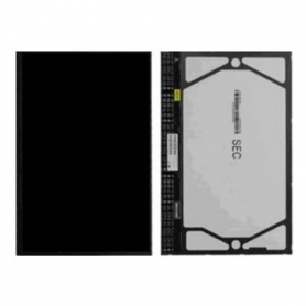 "LCD Samsung Galaxy TAB 4 10.1"" (T530)"