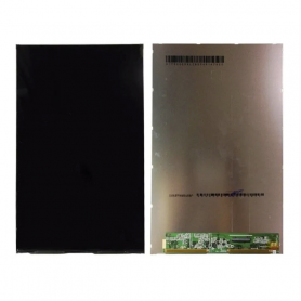 """LCD Samsung Galaxy TAB E 9.6"""" (T560/T561)"""