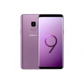 Téléphone de démonstration Samsung S9 (G960F)  Violet - DEMO