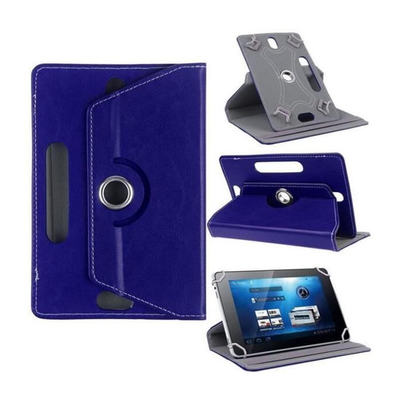 Étui Universel Tablette de 9.7 à 10.2 Pouces 360° rotatif