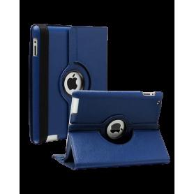 "Coque housse de protection iPad 9,7"" 2017 / 2018"