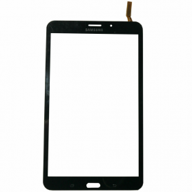 Vitre tactile Samsung Galaxy TAB PRO 8.4'' (T325/T320) Noir
