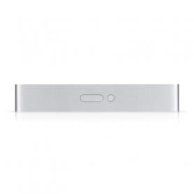 Enceinte Xiaomi XMYX03YM Bluetooth 4.2 - Argent