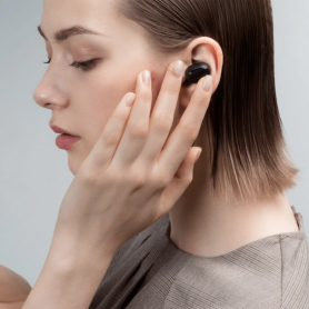 Air 2SE Xiaomi Bluetooth 5.0 - Noir