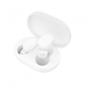 Ecouteurs Airdots Xiaomi Bluetooth 5.0 TWSEJ02LM - Blanc