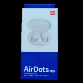 Air 2SE Xiaomi Bluetooth 5.0 - Blanc