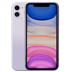 iPhone 11 128 Go Violet - Grade A