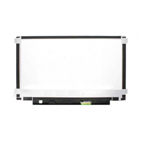 "Dalle LED 11.6"" - 1366 x 768 - 30 Pins - Droit"