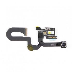 Caméra avant capteur proximité compatible iPhone 7 Plus