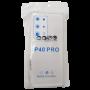 Coque de Protection Transparante Huawei Nova 6 SE P40 Lite / Nova 7i
