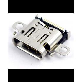 Connecteur de Charge Nintendo Switch
