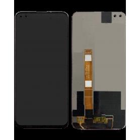 Ecran Realme X50 Noir