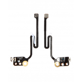 Nappe Antenne Wi-Fi / GPS iPhone 6S Plus