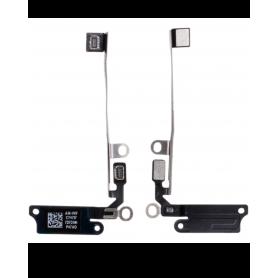 Nappe Antenne (Connexion) iPhone 8
