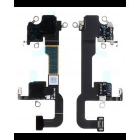 Antenne (Wi-Fi) iPhone XS