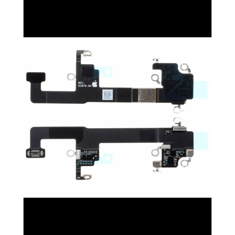Antenne (Wi-Fi) iPhone XS Max