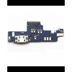 Connecteur de Charge Xiaomi Note 4X