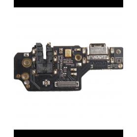Connecteur de Charge Xiaomi Note 8