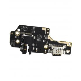 Connecteur de Charge Xiaomi Note 8T