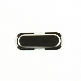 Bouton Home Samsung Galaxy Note 3 Noir