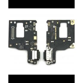 Connecteur de Charge Xiaomi Mi 9 Lite