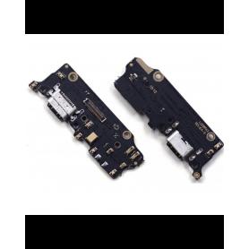 Connecteur de Charge Xiaomi Mi A2 (Mi 6X)