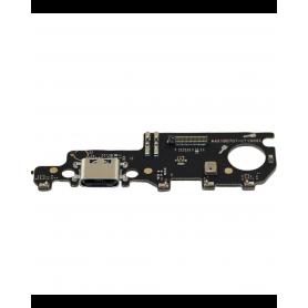 Connecteur de Charge Xiaomi Mi Max 3