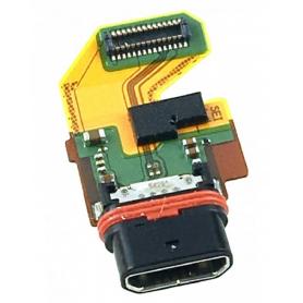 Connecteur de Charge Sony Xperia Z5