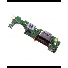 Connecteur de Charge Sony Xperia XA2 Ultra