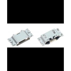 Connecteur de Charge Sony Xperia C4