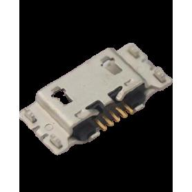 Connecteur de Charge Sony Xperia C5 Ultra