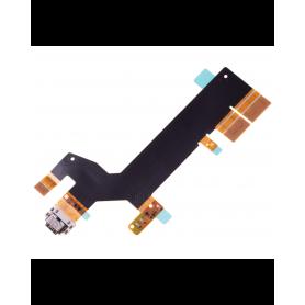 Connecteur de Charge Sony Xperia 10
