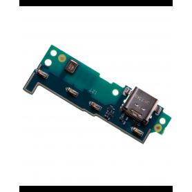 Connecteur de Charge Sony Xperia L1