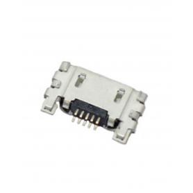 Connecteur de Charge Sony Xperia Z1