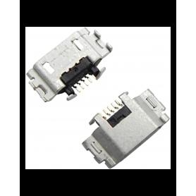 Connecteur de Charge Sony Xperia Z3 Compact