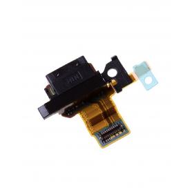 Connecteur de Charge Sony Xperia X