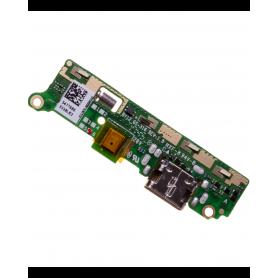 Connecteur de Charge Sony Xperia XA2