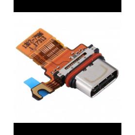 Connecteur de Charge Sony Xperia XZ1 Compact