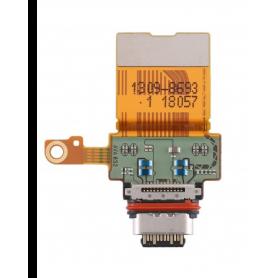 Connecteur de Charge Sony Xperia XZ2