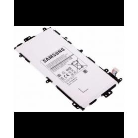 Batterie SP3770E1H Samsung Tab Note 8.0 (N5100/N5110)