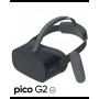 Pico G2 4K - Casque VR