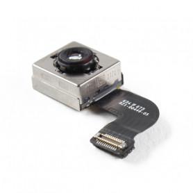 Caméra Arrière Compatible iPhone 7