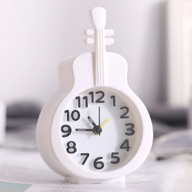 Réveil Matin Horloge